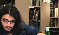 مجری سابق «من و تو» دست به افشاگری علیه رژیم پهلوی زد +عکس