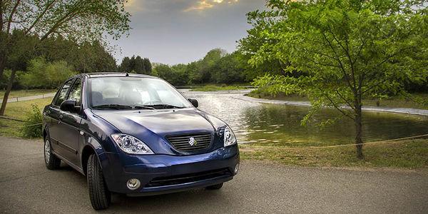 بازرسی استانداردهای 85 گانه خودرو از دی ماه آغاز میشود