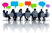 راهکارهای جالب برای تقویت مهارت گفت و گو