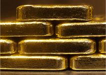 """تحرکات مثبت در"""" بازار طلا"""""""
