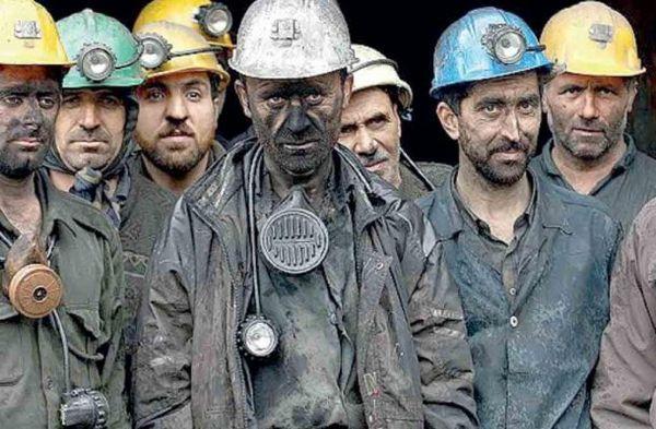 تأخیر دولت در تصویب حق مسکن و چشمانتظاری کارگران