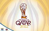 عراق به دور بعدی انتخابی جام جهانی صعود کرد/ باخت لبنان به نفع ایران شد