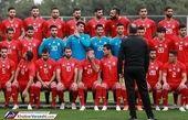 جانشین کیروش اواخر اردیبهشت در تهران