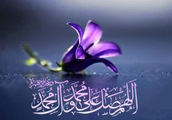 حدیث امام رضا (ع) درباره تقسیم ساعات شبانه روز