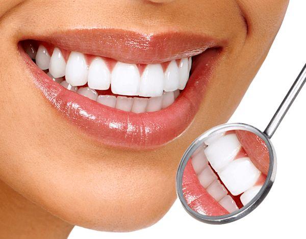 راز سفید کردن دندان که از آن بی خبر هستید