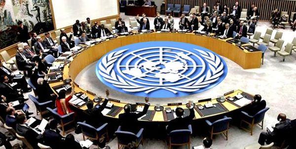 جزئیات جدید از نقشه ضد ایرانیِ آمریکا در شورای امنیت