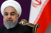 روحانی: با همکاری دولت و مجلس میتوانیم یادگار ماندگاری برای مردم بجا بگذاریم