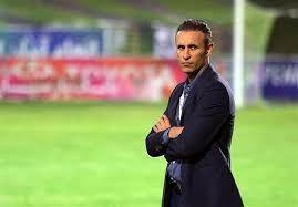 انتقاد گلمحمدی از لیست ۳۵ نفره تیم ملی