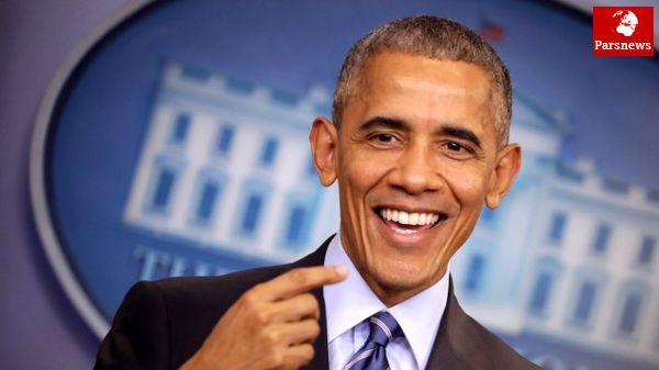 نگاهی به کارنامه باراک اوباما