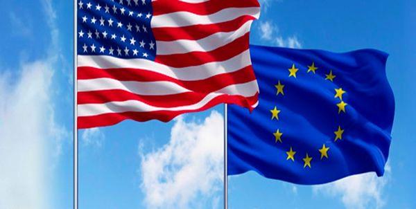 گاردین مدعی عقبنشینی اتحادیه اروپا از مطالبات جدید ایران شد