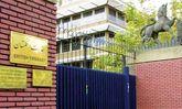بام سفارت در دریا گم شد/ رمزگشایی گاردین از نوع استقبال از وزیر خارجه انگلیس