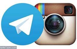 اینستاگرام و تلگرام در سال 97 فیلتر میشوند؟