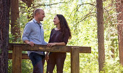 چه کنیم زندگی مشترکمان تکراری نشود؟
