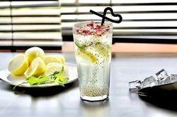 ۱۰ نوشیدنی خوشطعم برای رفع عطش در ماه رمضان