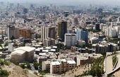 فرار بساز و بفروشها از تهران