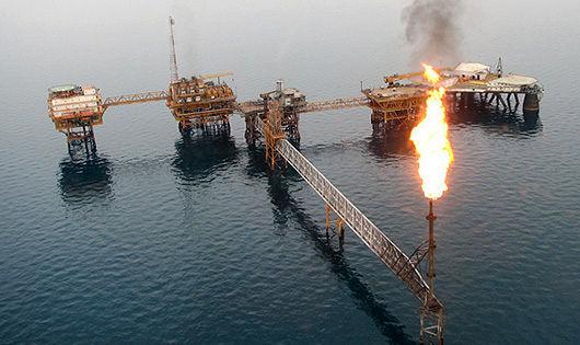 تولید از نخستین چاه گاز لیبی برای بار دوم آغاز میشود