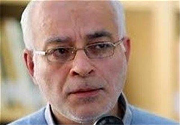 بهشتیپور: غرب دنبال مذاکره موشکی است