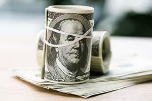 تلاش روسیه برای استفاده از یورو به جای دلار