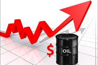 واریز مازاد درآمد نفتی به صندوق توسعه ملی