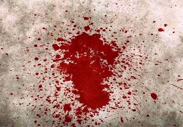 بازداشت همسر زن جوان در پی مرگ بر اثر اصابت جسم تیز