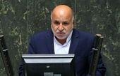 تلاش صهیونیستها در پی ایجاد ناامنی در ایران