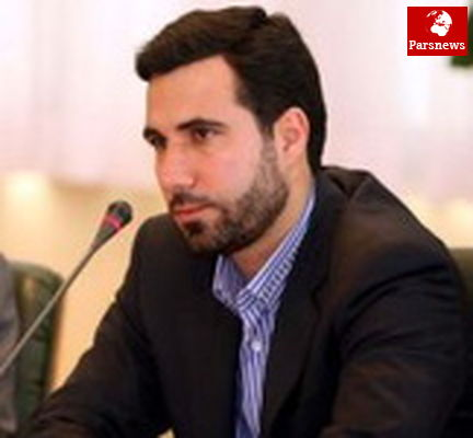 خبراعلام کاندیداتوری مشایی دربرنامه تقدیر ازدستاندرکاران سفرهای نوروزی صحت ندارد
