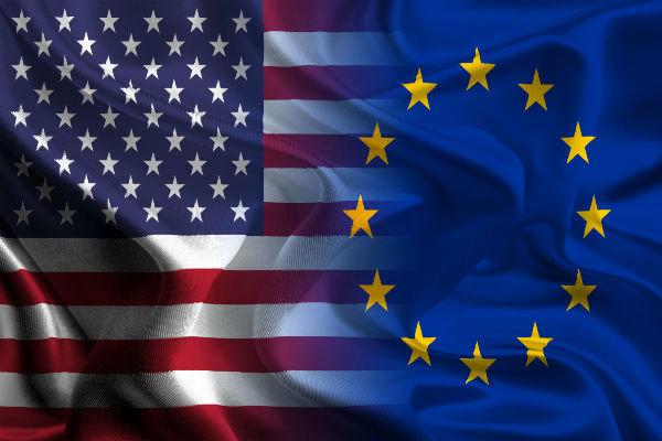 آمریکا: از پاسخ اروپا به تحریمهای ضدایرانی مأیوس شدهایم