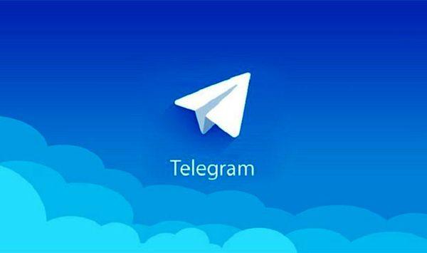 اختلال سراسری در پیام رسان تلگرام