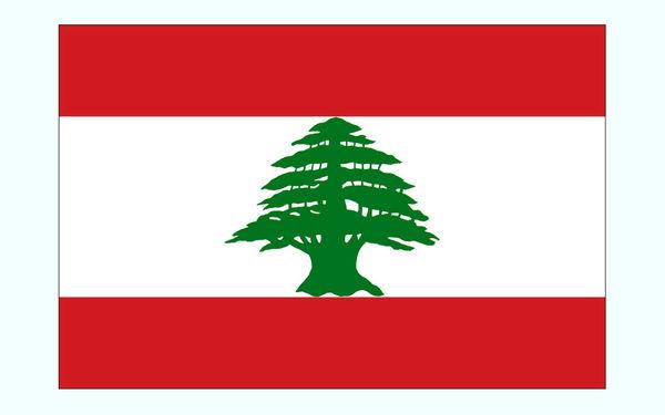 لبنان در آستانه تولد دولت جدید