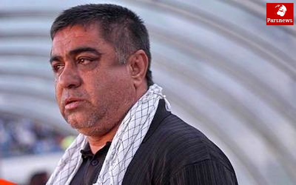 بازی با کویت هشدار جدی به فوتبال ایران داد/با این وضع به جام جهانی نمی رویم