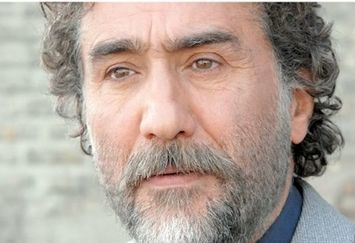 انتقاد بازیگر سریال «کیمیا» از حضور افراد نالایق در تلویزیون