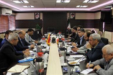 نصیر عبدالمحسن: تمام دفاتر صدور روادید به صورت شبانه روزی فعال خواهند بود