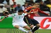 مدافع سابق تیم ملی عراق: لیگ ایران بهتر از لالیگا است!