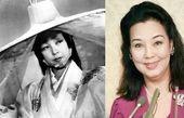 درگذشت بازیگر مطرح ژاپنی