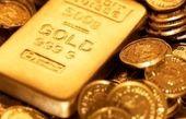 قیمت طلا و سکه در ۲۹ تیر/ سکه ۱۰ میلیون و ۵۵۰ هزار تومان شد