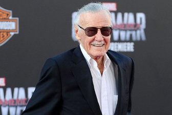 درگذشت بازیگر مشهور در سن 95 سالگی
