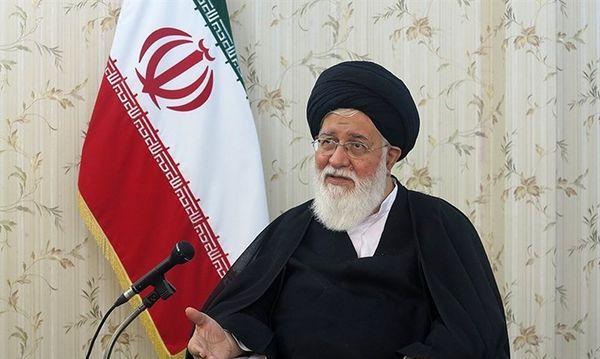 تولیت جدید آستان قدس در سفر نوروزی امام خامنهای تعیین میشود