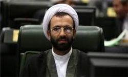 انتقاد از عدم معرفی وزیر پیشنهادی صمت به مجلس