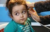 """آشنایی با چند درمان ساده برای """"گوشدرد"""""""