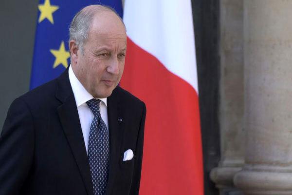 سفر «روحانی» به فرانسه اهمیت ژئوپلیتیک و اقتصادی دارد