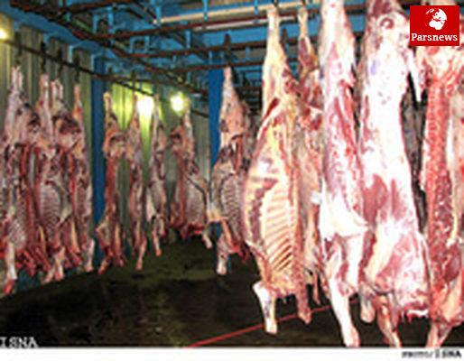 گوشت ۲۴ هزار تومان میشود اگر…