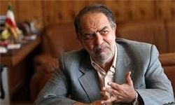 پنجمین سمت خود ترکان در دولت تدبیر