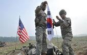 کره شمالی: آمریکا و کره جنوبی توافق ۱۹ سپتامبر را نقض کردهاند