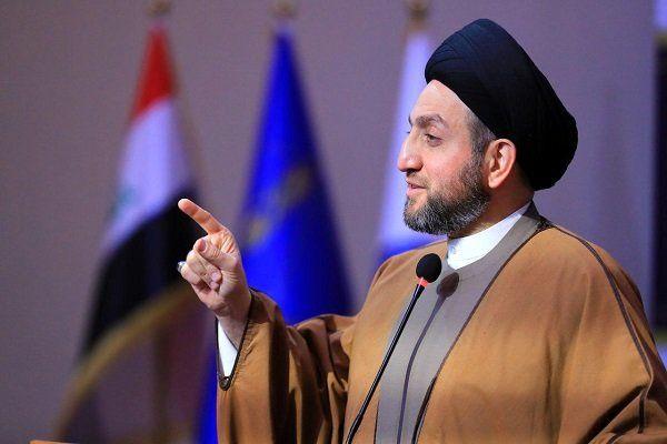تحریمهای آمریکا علیه ایران بیاعتنایی به اراده بینالمللی است