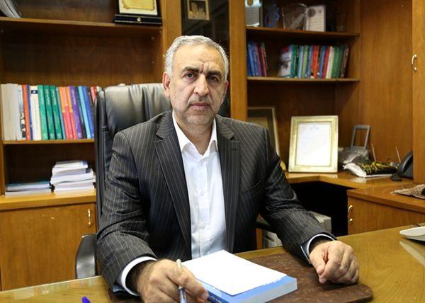 چرا شیرازی از ریاست بازرسی شهرداری برکنار شد؟