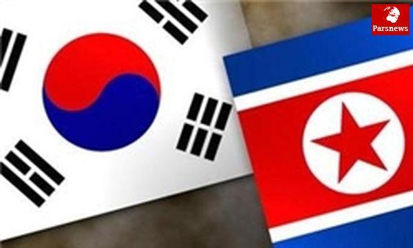 تهدیدکره جنوبی به خروج از انپیتی برای مقابله باتهدیدهای کره شمالی