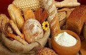 بهترین نان هایی که می توانید مصرف کنید