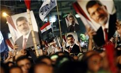 کودتا یا حمایت از انقلاب؟