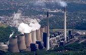 افزایش ظرفیت تولید برق ایران