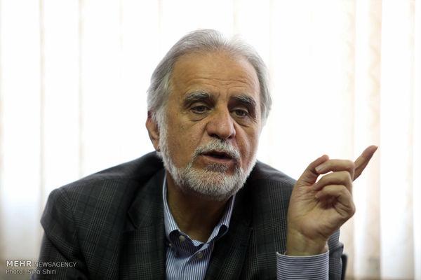 افزایش تولید مواد معدنی در ایران
